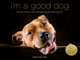 pit_bulls_book_i_am_a_good_dog