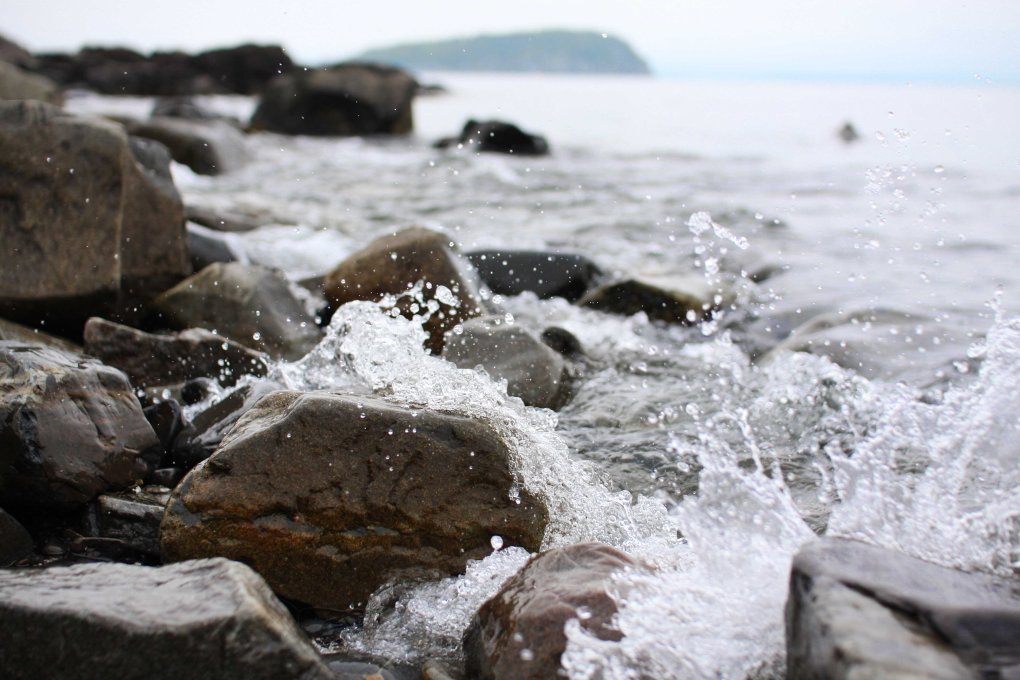 ShorePath2