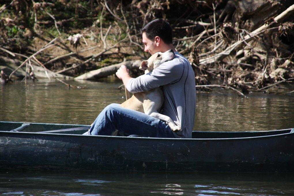 canoe13