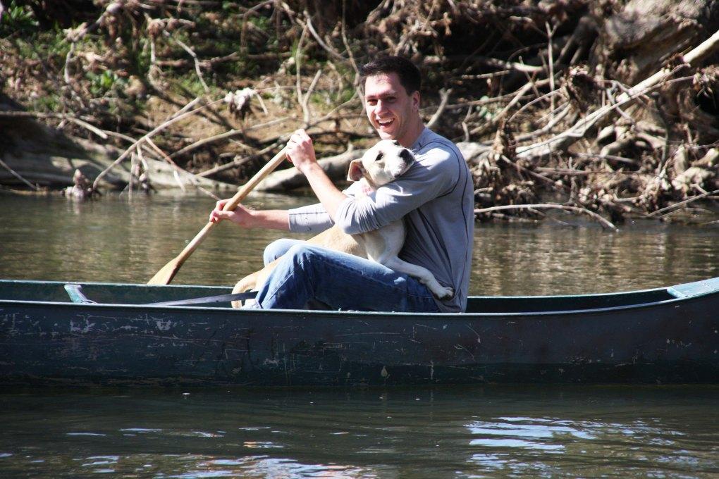 canoe14