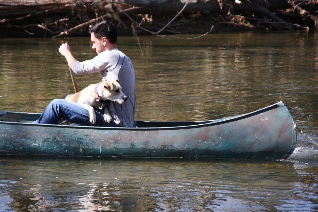 canoe15