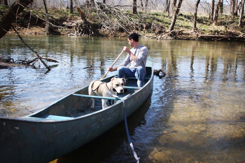 canoe7