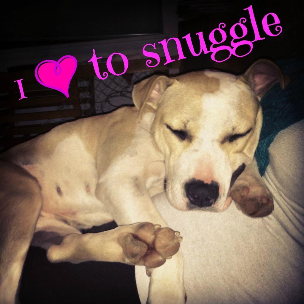 snuggle6